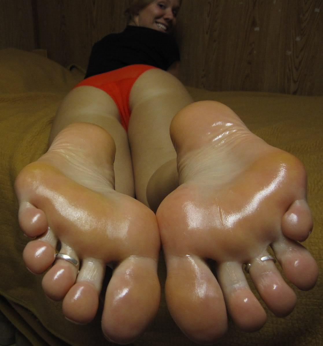 Feet. Free porn - My Mature Granny - Mature, Granny Sex Tube