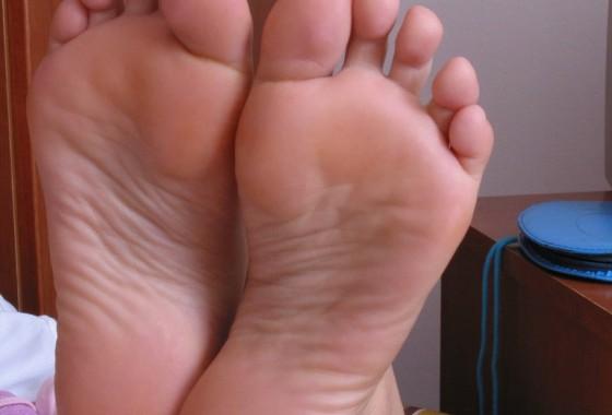 feet-photo-11
