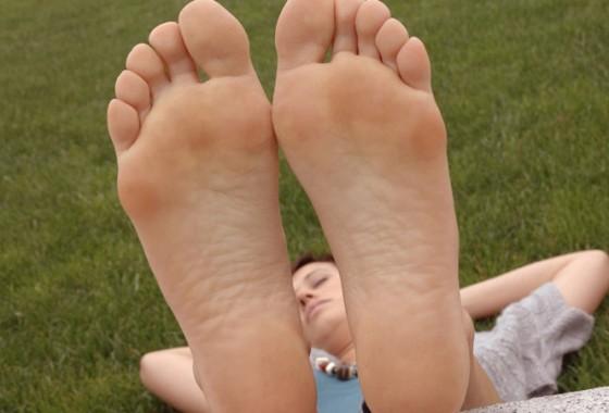 feet-photo-13