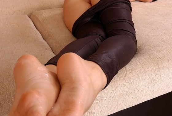 feet-photo-15