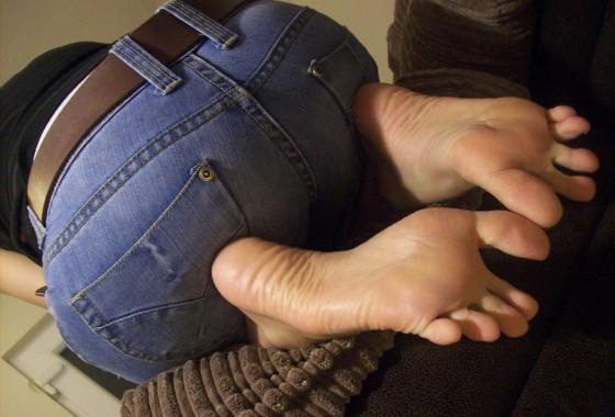 feet-photo-34