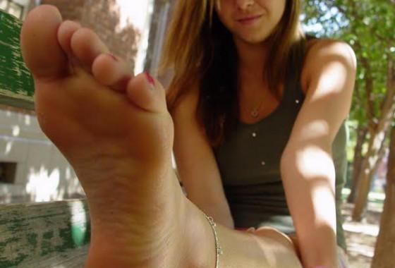 feet-photo-35