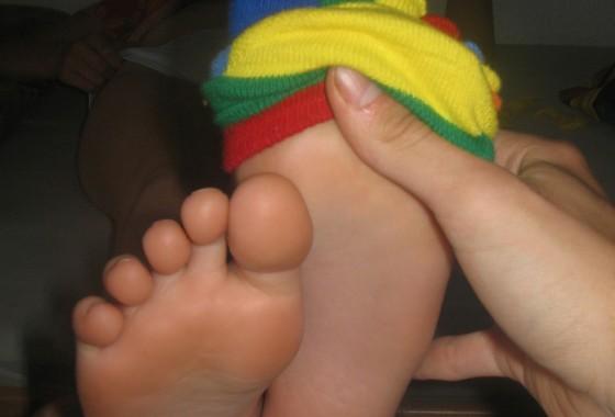 feet-photo-6