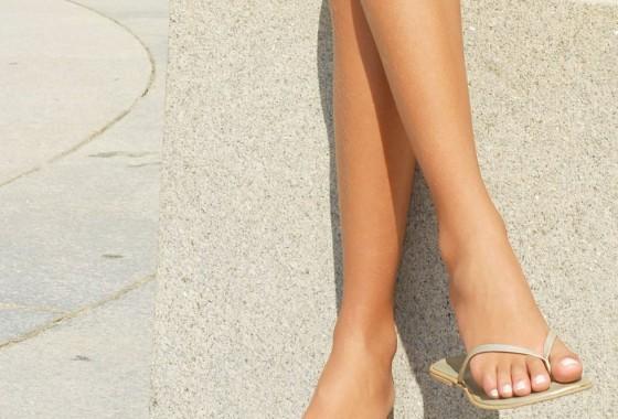 feet-photo-8
