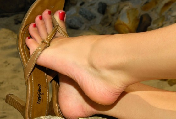 there-is-nothing-better-than-a-sexy-pair-of-feet