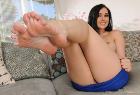 footsiebabes-set-3