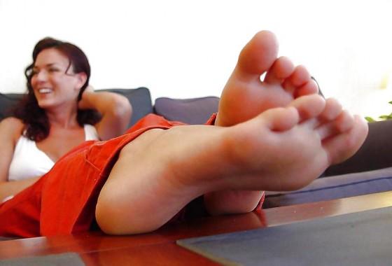 feet-bf-10