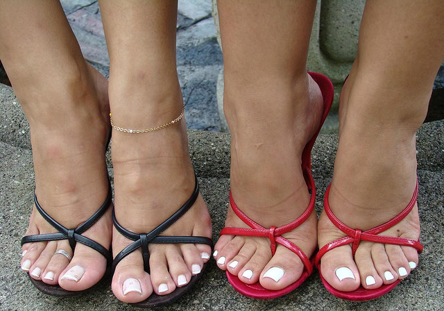 "beautiful feet photo СЋС' в""– 25799"