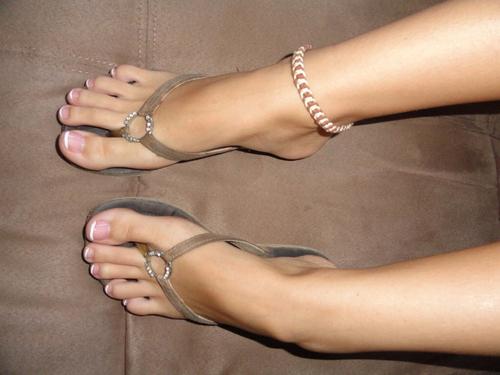 feet-bf-15