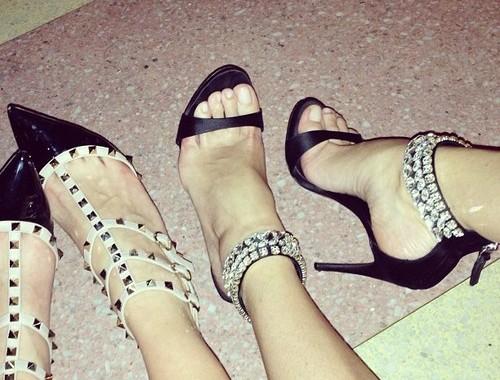 feet-bf-18