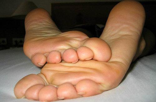 feet-bf-20