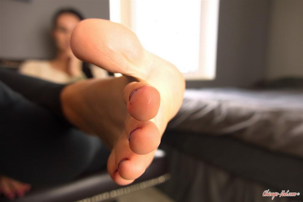 Pornstar anal pain compilation